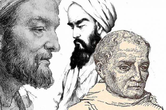 Alquimistas Famosos en la Historia de la Alquimia
