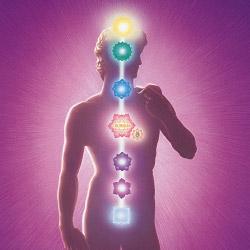 Anatomía espiritual