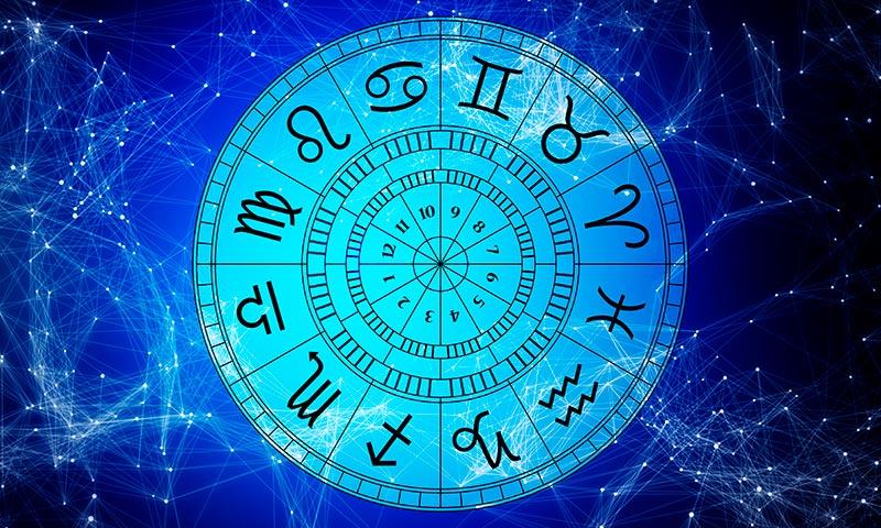 Horóscopo, libros sobre astrología
